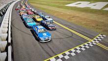 Imagen 7 de NASCAR '15