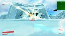 Imagen 11 de Vektor Wars