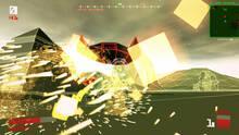 Imagen 12 de Vektor Wars