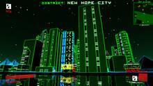 Imagen 5 de Vektor Wars