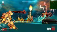 Imagen 6 de Vektor Wars