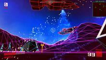 Imagen 9 de Vektor Wars