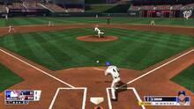 Imagen 1 de R.B.I. Baseball 15