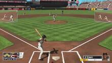 Imagen 3 de R.B.I. Baseball 15