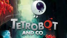 Imagen 9 de Tetrobot and Co.