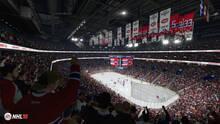 Imagen 6 de NHL 16