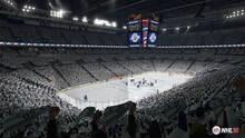 Imagen 7 de NHL 16