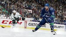 Imagen 8 de NHL 16