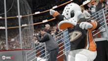 Imagen 9 de NHL 16