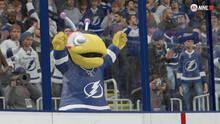 Imagen 10 de NHL 16
