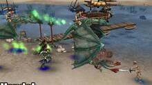 Imagen 6 de Lords of Everquest