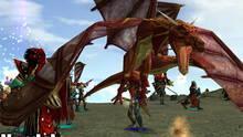 Imagen 4 de Lords of Everquest