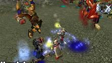 Imagen 3 de Lords of Everquest
