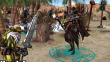 Imagen 2 de Lords of Everquest