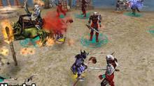Imagen 1 de Lords of Everquest