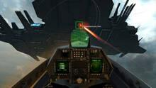 Imagen 10 de Final Strike