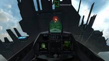 Imagen 6 de Final Strike