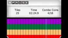 Imagen 4 de PUZZLEBOX setup eShop