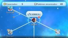 Imagen 41 de Pokémon Mundo Megamisterioso