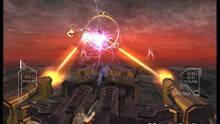Imagen 8 de Terminator 3: Redemption