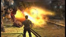 Imagen 7 de Terminator 3: Redemption