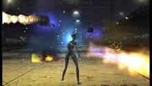 Imagen 10 de Terminator 3: Redemption