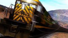 Imagen 10 de Train Simulator: Epic Journeys