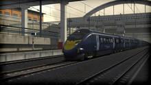 Imagen 12 de Train Simulator: Epic Journeys