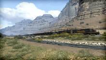 Imagen 13 de Train Simulator: Epic Journeys