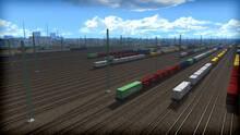 Imagen 14 de Train Simulator: Epic Journeys