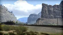 Imagen 7 de Train Simulator: Epic Journeys