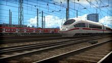 Imagen 8 de Train Simulator: Epic Journeys
