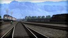 Imagen 9 de Train Simulator: Epic Journeys