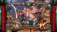 Imagen 34 de Guilty Gear XX Accent Core Plus R
