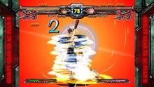 Imagen 35 de Guilty Gear XX Accent Core Plus R