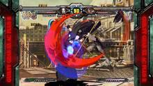 Imagen 36 de Guilty Gear XX Accent Core Plus R