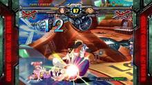 Imagen 32 de Guilty Gear XX Accent Core Plus R
