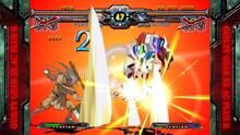 Imagen 33 de Guilty Gear XX Accent Core Plus R
