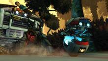 Imagen 2 de Tales from the Borderlands - Episode 3: Catch a Ride