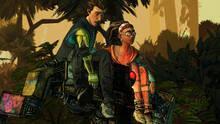 Imagen 5 de Tales from the Borderlands - Episode 3: Catch a Ride