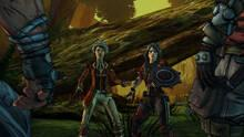 Imagen 6 de Tales from the Borderlands - Episode 3: Catch a Ride