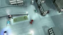 Imagen 7 de Does not Commute