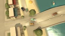 Imagen 8 de Does not Commute