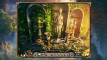 Imagen 2 de Portal of Evil: Stolen Runes