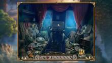 Imagen 4 de Portal of Evil: Stolen Runes