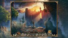 Imagen 5 de Portal of Evil: Stolen Runes