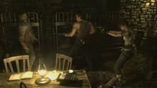 Imagen 65 de Resident Evil Zero HD Remaster