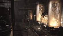 Imagen 68 de Resident Evil Zero HD Remaster