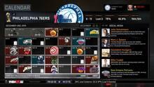 Imagen 22 de NBA 2K16