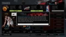 Imagen 23 de NBA 2K16